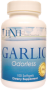 GARLIC_ODORLESS__4d01359200590.png