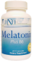 MELATONIN_PLUS_B_4d01375196eec.png