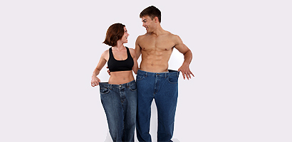 weight_loss_pair